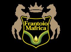Azienda Agricola Mafrica